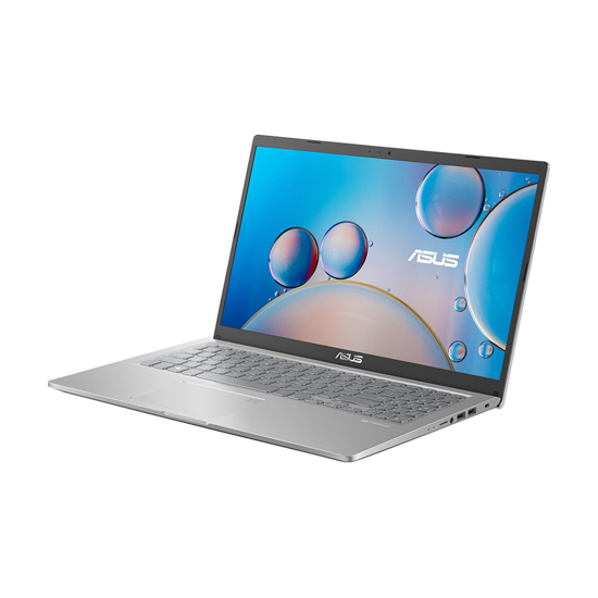 """Picture of ASUS X515JA-WB513 15,6"""" FHD AG IPS Intel i5 1035G1 8GB/512GB SSD/2god/siva"""