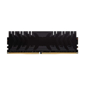 Picture of Kingston DDR4 16GB 3600MHz HX436C17PB3/16
