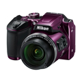 Picture of Fotoaparat NIKON Coolpix B500 LJubičasti