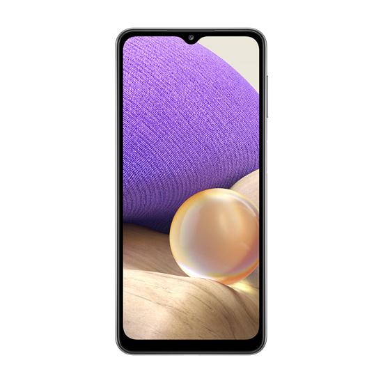 Picture of Mobitel Samsung Galaxy A32 dual sim 6GB 128GB crni
