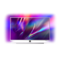 Picture of PHILIPS TV LED 50PUS8505  4K Android Ambilight