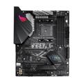 Picture of ASUS ROG STRIX B450-F GAMING II AMD B450, AM4, 4xDDR4 HDMI, DP, 2xM.2, RAID, ATX