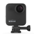 Picture of GoPro MAX - 360 kamerica CHDHZ-201-RX