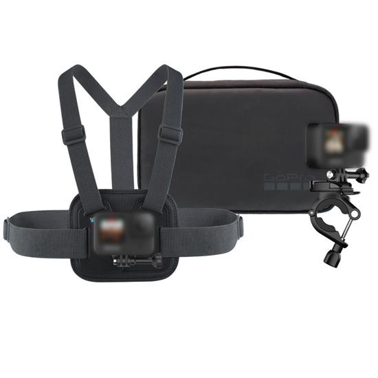 Picture of GoPro Sports Kit bundle AKTAC-001