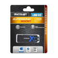 Picture of USB Memory stick PATRIOT 128GB Supersonic Boost XT USB 3.0 Up to 150MB/sec PEF128GSBUSB