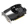 Picture of ASUS VGA Phoenix GeForce® GTX 1650 SUPER™ OC Edition 4GB GDDR6 PH-GTX1650S-O4G