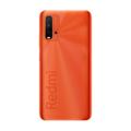Picture of Mobitel XIAOMI Redmi 9T 4GB 128GB Dual Sim Sunrise Orange