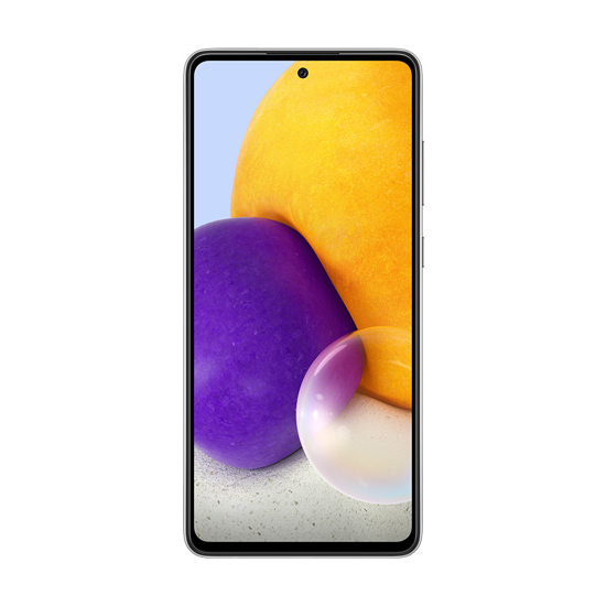 Picture of Mobitel Samsung Galaxy A72 8GB 256GB Dual Sim crni