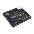 Picture of PATRIOT Viper Steel RGB DDR4 16GB (2 x 8GB) 3200MHz PVSR416G320C8K