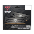 Picture of PATRIOT Viper Steel DDR4 8GB (2 x 4GB) 3200MHz PVS48G320C6K