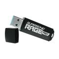 Picture of USB Memory stick PATRIOT 256GB Supersonic Rage Pro USB 3.2 High-Performance PEF256GRGPB32U