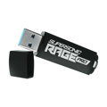 Picture of USB Memory stick PATRIOT 128GB Supersonic Rage Pro USB 3.2 High-Performance PEF128GRGPB32U
