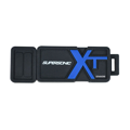 Picture of USB Memory stick PATRIOT 256GB Supersonic Boost XT USB 3.0 Up to 150MB/Sec PEF256GSBUSB