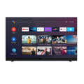 """Picture of TESLA TV 55"""" S906 TESLA TV 55"""" Android UHD"""
