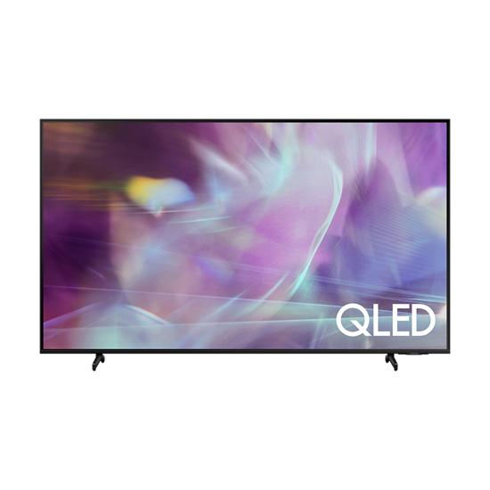 "Picture of Samsung TV QLED 65"" QE65Q60AAUXXH UHD Smart"
