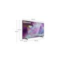 "Picture of SAMSUNG QLED TV 55"" QE55Q60AAUXXH QLED, SMART, DVB-T2/C/S2"