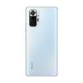 Picture of Mobitel XIAOMI Redmi Note 10 Pro Dual Sim 128GB 6GB Plavi