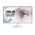 """Picture of MONITOR ASUS VC239HE-W 23"""" IPS FHD VGA HDMI Frameless bijeli"""