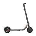 Picture of Ninebot by Segway Electric Scooter KickScooter E25E