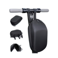 Picture of Ninebot by Segway Front Bag torba