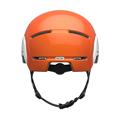 Picture of Segway kaciga helmet Child
