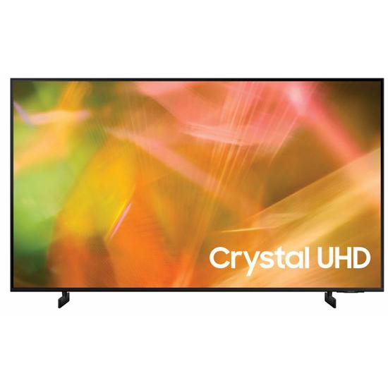 Picture of TV SAMSUNG UE55AU8072UXXH ( UE55AU8072UXXH )