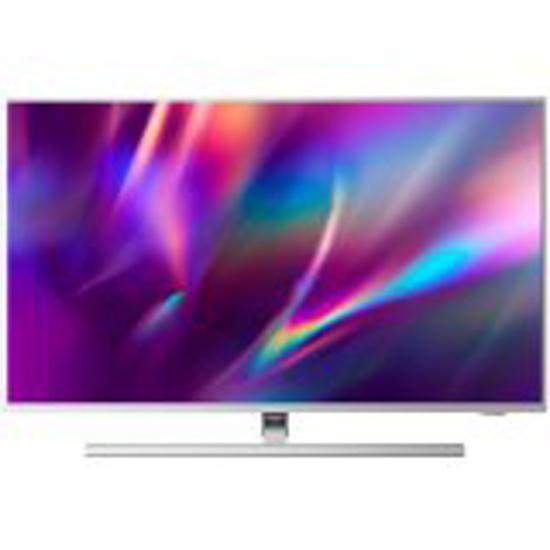"Picture of x( 65PUS8505/12 )PHILIPS TV LED 65"" (164 cm) 4K UHD Android TV, 3840x2160p, Ambilight 3-side, Quad C"