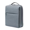 Picture of Ruksak Xiaomi Backpack City 2 ZJB4194GL