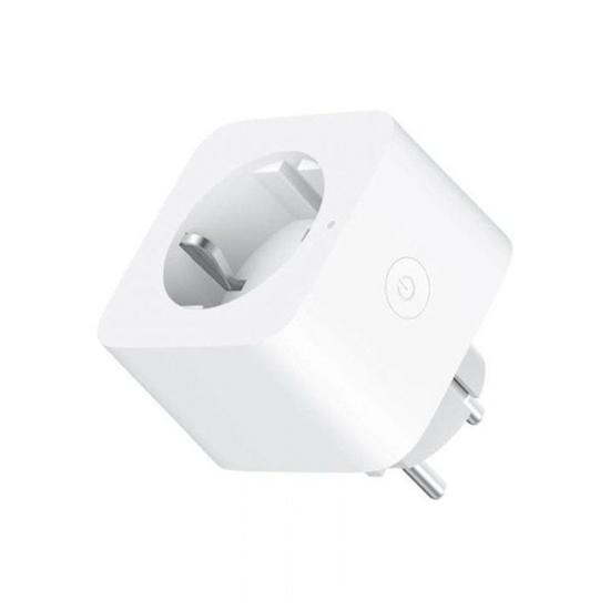Picture of XIAOMI Pametna utičnica Mi Smart Plug Zigbee GMR4014GL