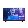"Picture of GRUNDIG LED TV 50"" GFU 7800 B Smart 4K Android, DVB-T2/C/S2, Netflix, HBB TV, Dolby Digital zvuk, Wi-Fi i Ethernet, USB Recording, Miracas"