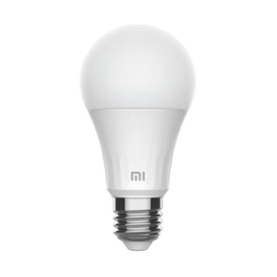 Picture of LED sijalica pametna Xiaomi Smart GPX4026GL