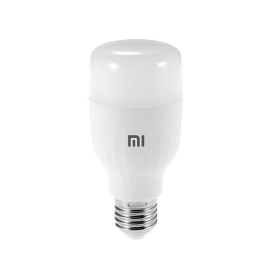 Picture of LED sijalica pametna Xiaomi Smart GPX4021GL