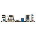 Picture of GIGABYTE MB B460M DS3H V2 Intel B460;LGA1200;4xDDR4, VGA,DVI,HDMI;RAID;micro ATX