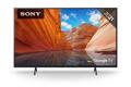 "Picture of Sony 50"" X80J 4K Google TV ( KD50X80JCEP )"