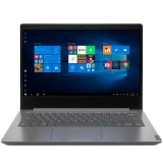 """Picture of x( 82C600EBSC )Lenovo V14 IIL, 14"""""""" FHD (1920x1080) AG, AMD 3020e (2C, 4MB, up to 2.6 GHz), 4GB DDR4"""