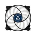 Picture of CPU cooler Arctic Alpine 12, LP