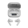 Picture of Slušalice sa mikrofonom Denver TWE-38, wireless Bluetooth earbuds, BT V5.0