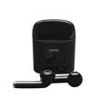 Picture of Slušalice sa mikrofonom Denver TWE-36BLACKMK3, wireless Bluetooth earbuds, BT V5.0