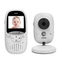 "Picture of Denver baby kamera BC-245, 2"" display, mikrofon, zvučnik, WiFi, Night Vision"