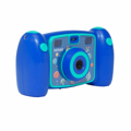 Picture of Denver KCA-1310 FullHD kamera za djecu BLUE MK2