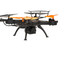 Picture of Denver dron DCW-380, camera, gyro function, smartphone controller supported