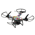 Picture of Denver dron DCH-350, 720p camera, gyro function