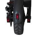 Picture of Denver Electric Scooter SEL-85350 BLACK, domet do 18km, do 120kg, max.brzina do 20 km/h