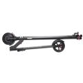 Picture of Denver Electric Scooter SEL-65220 BLACK, domet do 12km, do 100kg, max.brzina do 20 km/h