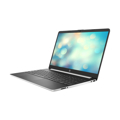 """Picture of HP 15s-fq2023nm 2L3Y1EA Intel i7 1165G7 15.6"""" FHD IPS Slim 16GB 512GB PCIe SSD Natural silver 3y warranty"""