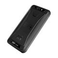 Picture of Mobitel Blackview BV5500 Plus 3GB/32GB Black