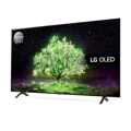 "Picture of LG TV OLED 55"" 55A13LA"