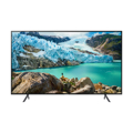 """Picture of SAMSUNG LED TV 55"""" 55AU7172UXXH, Ultra HD, SMART,"""