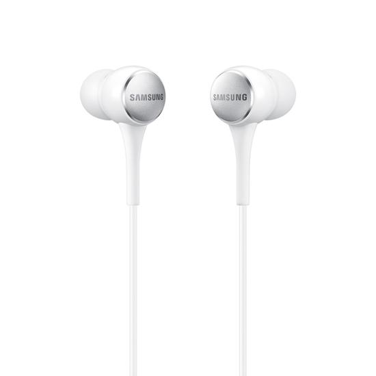 Picture of Slušalice Samsung EO-IG935BWEGWW bijele