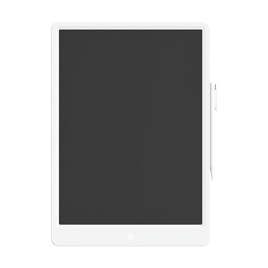 """Picture of Tablet piši briši XIAOMI MI 13,5"""" BHR4245GL"""